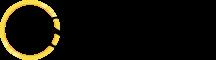 Интернет-магазин для нумизматов VSEM.RU